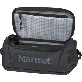 Marmot Mini Hauler Black